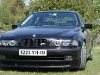 Photo BMW 528i Pack Luxe E39
