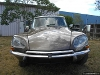 Photo Citroen ds 23 pallas - 1973