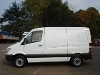 Photo Mercedes Sprinter 313 32n 3t2